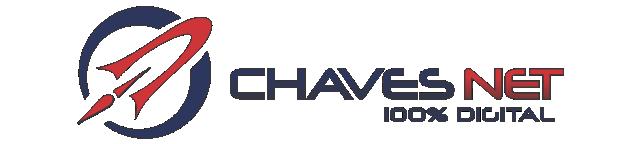 ChavesNet